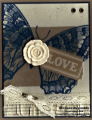 2013/04/01/swallowtail_artisan_embellishments_collage_watermark_by_Michelerey.jpg