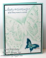 2013/04/12/Swallowtail_Anniversary_Card_by_StampinChristy.JPG