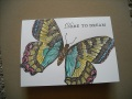 2013/04/25/Swallowtail_butterfly_card_by_Deb_Cardmaker.jpg
