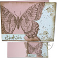 2013/07/14/swallowtail_grunge_-_stampin_up-combo_by_the_tamster.jpg