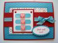 2013/04/03/Get_Well_Bandaid_by_Sue_Robertson.jpg