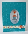 2013/04/03/Make_Take_Stampin_Up_by_patstamps2001.JPG