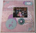 2013/03/23/Spring_and_scrapbooking_sm_006_1024x949_by_smadson.jpg
