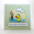 2013/05/03/There_She_Goes_Lucky_Duck_01_mar2013_by_maryj68.JPG