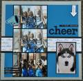 2013/03/07/Pop_Warner_Cheer_by_Mary_Pat419.jpg