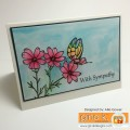 2016/06/06/Country_Roads_2_-_THERESA_MOMBER_-_Using_Made_with_Love_Butterfly_Image_-_Sympathy_Card_by_AllieGower.JPG
