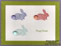 2013/03/29/ears_to_you_simple_graphic_bunnies_watermark_by_Michelerey.jpg