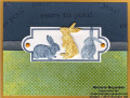 2013/04/12/ears_to_you_framed_bunnies_watermark_by_Michelerey.jpg