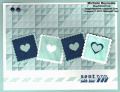 2013/04/10/sent_with_love_simple_stamps_watermark_by_Michelerey.jpg
