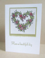 2013/07/26/Rose_heart_card_by_Jo_Ann_F_.jpg