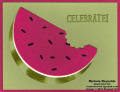 2013/07/02/best_of_birthdays_watermelon_slice_watermark_by_Michelerey.jpg