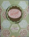 2013/08/14/BDay_Card_001_by_Creations_For_You.JPG