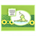 2017/12/04/SSC1269_DCP1005_DCP1009_KR_800_by_StampendousGraphic.jpg