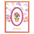 2017/12/04/SSC1270_DCP1009_KR_800_by_StampendousGraphic.jpg