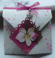2013/09/02/orchid-on-envelope-card_by_niki1.jpg