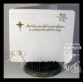 2013/11/15/White_Christmas_Wise_Men_CH_185_SFF_2_by_abigale.png