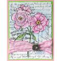 2013/12/13/R191_JM_800_by_StampendousGraphic.jpg