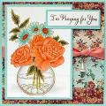 2014/02/14/R199_Bowl_Bouquet_SSC1190_LK_by_StampendousGraphic.jpg