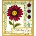 2014/03/31/P222_Delicate_Daisy_SSC1190_LK_by_StampendousGraphic.jpg