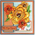 2014/04/14/CRS5066_JB_800_by_StampendousGraphic.jpg