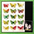 2014/04/28/butterfly_die_layout_wprice_800_by_StampendousGraphic.jpg