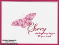 2013/05/20/best_of_butterflies_pink_butterfly_sorry_watermark_by_Michelerey.jpg