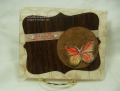 2013/07/09/MIX23-Butterfly-and-cork_by_amysings.jpg