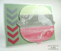 2013/08/19/thinking-of-you_by_lovelystampin_com.jpg