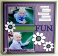 2013/04/28/scrapbook_Page_by_lisa_foster.JPG