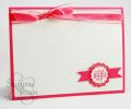 2013/05/22/Baby_Ribbon_Card_by_StampinSharon.jpg