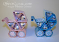 2013/05/31/BabyCarriages2_by_Qbee.jpg