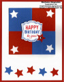 2013/07/15/label_love_patriotic_birthday_stars_watermark_by_Michelerey.jpg