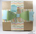 2013/08/08/This-and-That-Box_by_lovelystampin_com.jpg