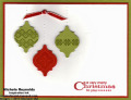 2013/06/10/mosaic_madness_hanging_christmas_ornaments_watermark_by_Michelerey.jpg