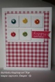 2013/05/30/Banner_Greeting_Gingham_by_karennits.jpg