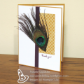 2016/10/27/homemade-card-by-natalie-lapakko-featuring-moroccan-dsp-and-a-peacock-feather_by_stampwitchnatalie.png