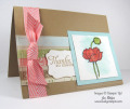 2013/07/24/simply-sketched-2_by_lovelystampin_com.jpg