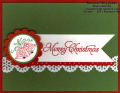 2013/06/17/best_of_brides_babies_christmas_bells_watermark_by_Michelerey.jpg
