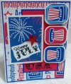 2013/05/02/JUN13VSND_annsforte3_Happy_4th_USA_by_annsforte3.jpg