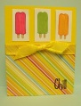 2013/06/08/Popsicle_Joy_by_casep.jpg