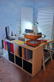 2013/05/03/Ikea_Shelf_Desk_by_Mary_Pat419.jpg
