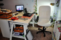 2013/05/03/Work_Area_by_Mary_Pat419.jpg