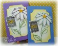 2013/07/24/LK_Big_Day_Daisy_by_Lisa_Ku.jpg