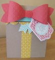 2013/07/25/Shelli_Bow_Card_Closed_by_ElmerStamper.jpg