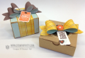 2013/07/25/Sweater_Weather_Boxes_by_Petal_Pusher.png