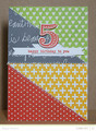 2013/10/14/RWerlich_HB_5th_Card_by_Robyn.jpg