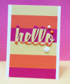 2014/08/10/summer-hello5_by_stampingbuzz.png