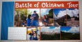 2013/05/31/Battle_of_Okinawa_Tour_by_Christy_S_.JPG
