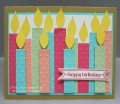 2013/05/31/birthday_candles_003_by_Bluemoon.JPG