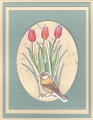 2013/08/11/Bird_with_Tulips_620x800_by_Mere_Deaux.jpg